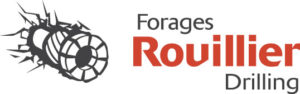 Forages Rouillier