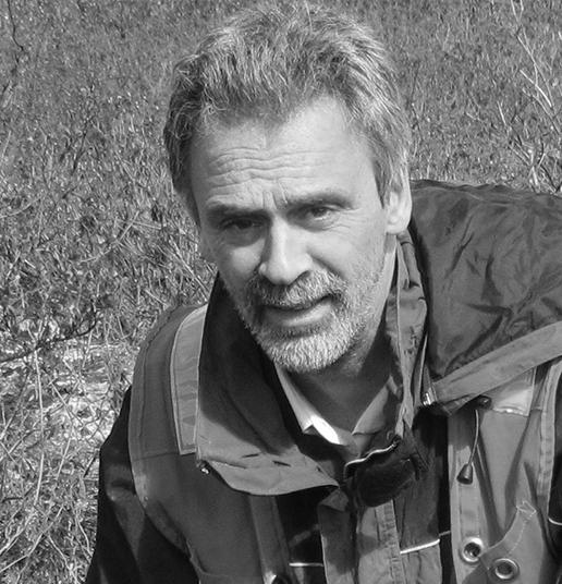Réjean Girard